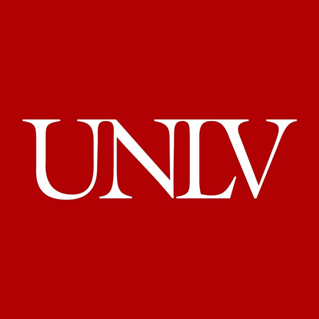 Post 32: UNLV, Bocal Majority Camp a Success! - Onks Woodwind